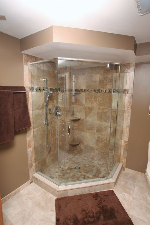 [108]CompleteMasterBathroomExpansion(11).JPG